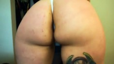Dirty French Fat Ass Dirty Mature French Fat Ass