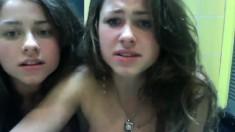 Teen Webcam Girls Lesbian Orgy Full