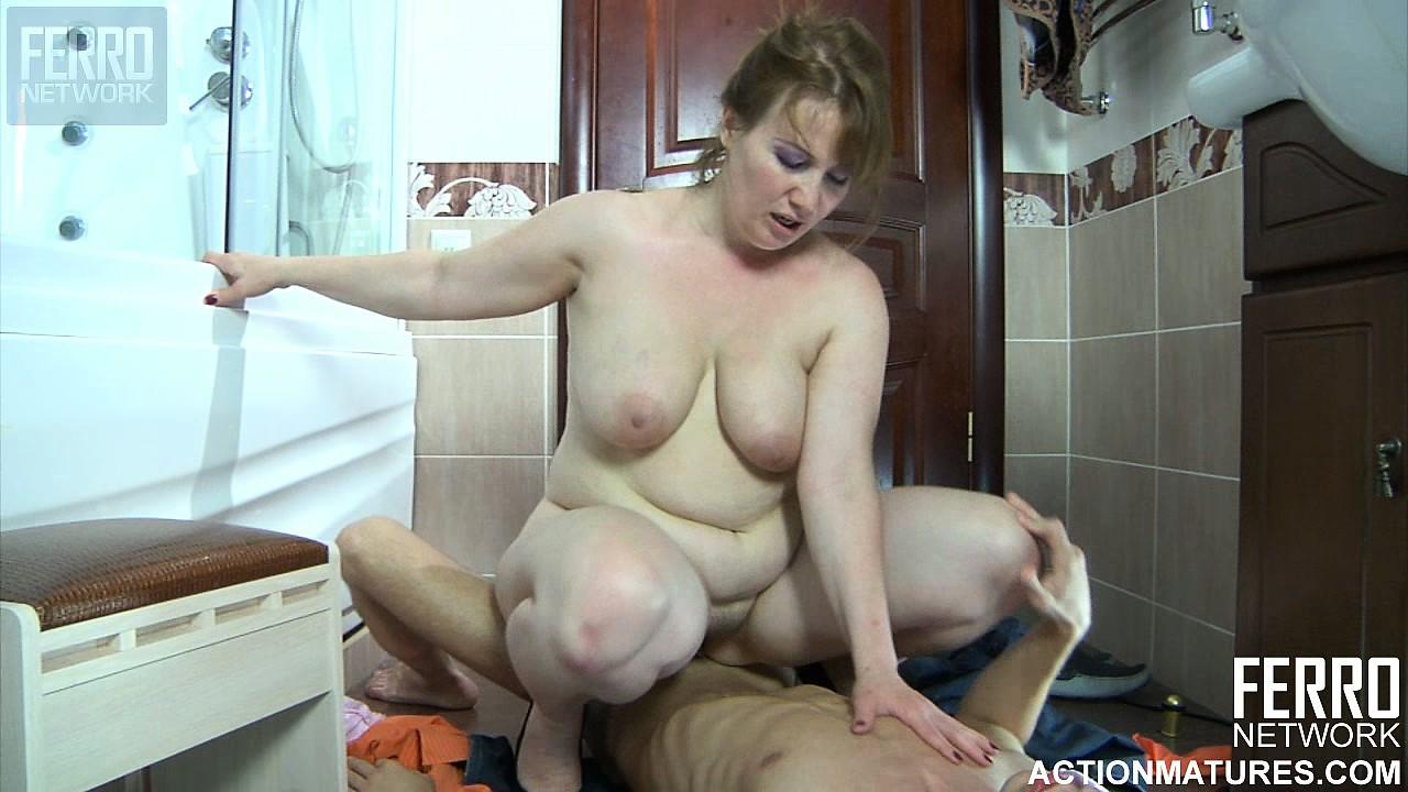 Naked women of bridgewater ma