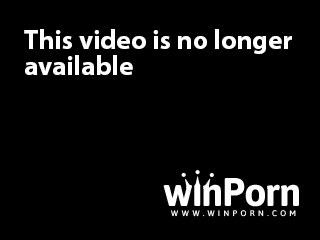 3D mobile porno