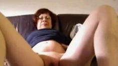 skype up