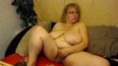 On WebCam 758