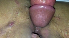 My Wifes Tight Pussy