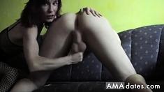 Lara Page Asslick Whore